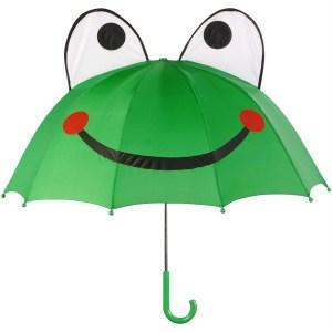 kidorable-guarda-chuva-sapo-verde-kidorable-8925-93556-1