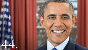 44_barack_obama5b15d