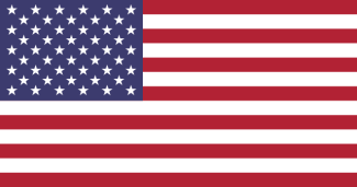 640px-flag_of_the_united_states-svg