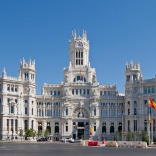 palacio_de_comunicaciones_-_07