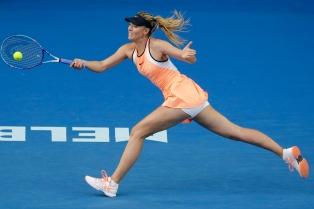 maria-sharapova-australian-open-2016-11