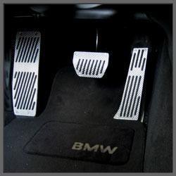 pedals-g