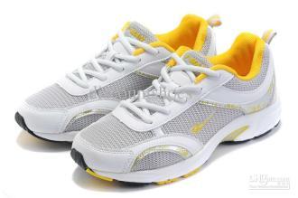 tennis-shoes-1