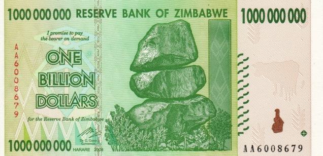 zimbabwe_1_000_000_000_2008_obverse