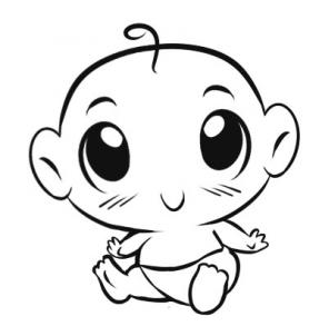 how-to-draw-a-simple-baby-step-6_1_000000025457_3