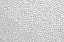16229696-styrofoam-texture-background-stock-photo-polystyrene
