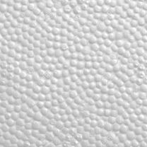 16229696-styrofoam-texture-background-stock-photo-polystyrene