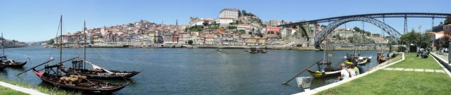 cropped-ribeira_do_porto_-_panorama.jpg