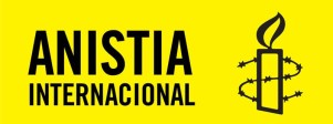 anistia-brasil-news