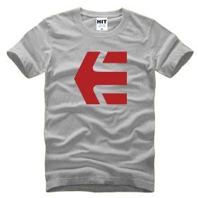 homens-camisa-de-manga-curta-seta-marc3a9-skate-homens-t-shirt-de-marca-dos-ganhos-homem