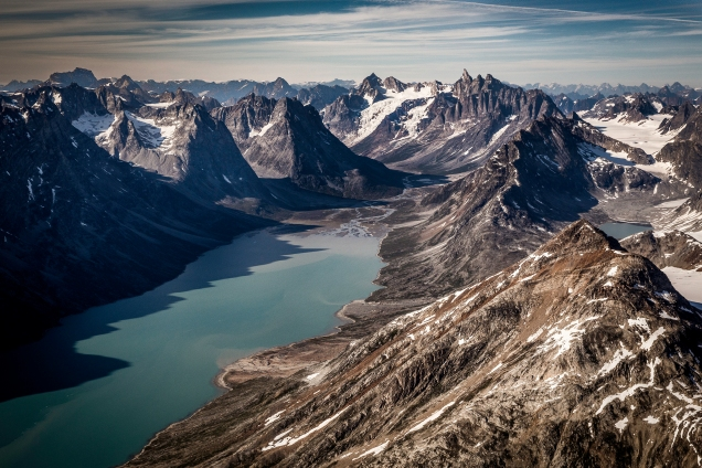 deastination-east-greenland