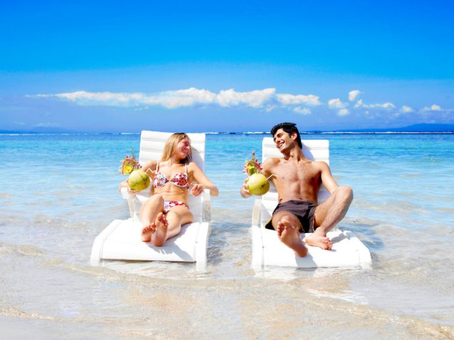relax-beach-1