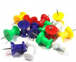 10000-pcs-plastic-tacks-push-pins-assorted-making-thumbtacks-cork-board-tachuelas-office-school-supplies
