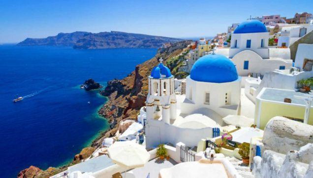 santorini-ilha-grecia-0617-1400x800