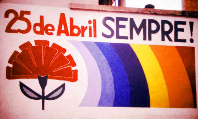 1024px-25_de_abril_sempre_henrique_matos