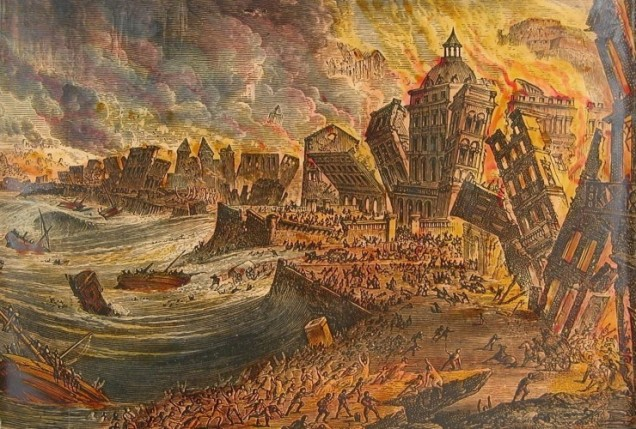 terramoto-lisboa-1755-lisbon-earthquake-destruction-destrucao